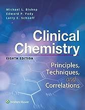 clinical chemistry bishop ebook