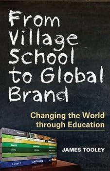 global village brands