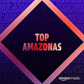 Top Amazonas