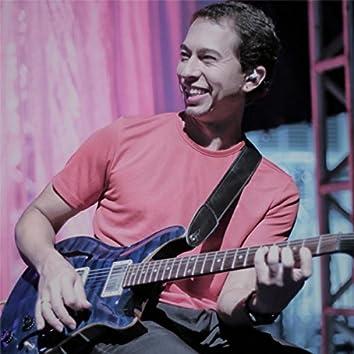 A Guitarra Na Música Brasileira