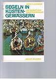 Segeln in Küstenge - ww.hafentipp.de, Tipps für Segler