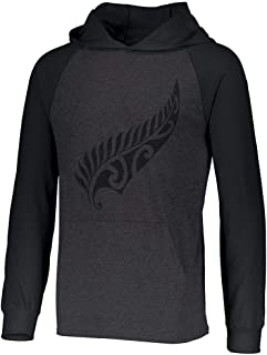 new zealand rugby hoodie