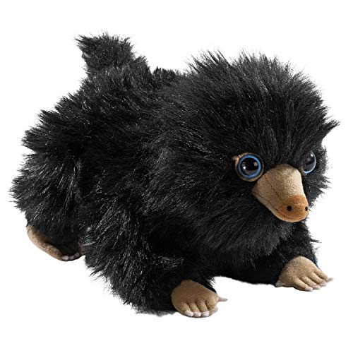 The Noble Collection Baby Niffler Plush...