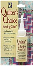 Beacon Quilter's Choice Basting Glue 2oz