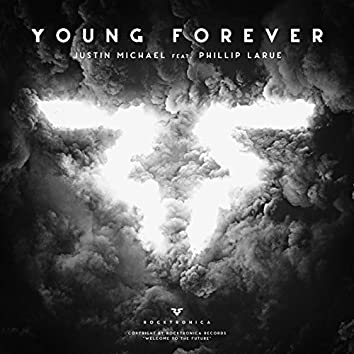 Young Forever feat. Phillip LaRue