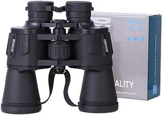 Jumelles, Lachesis 20×50 HD Jumelles Compact Jumelles Professionnelles avec Vision..