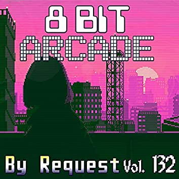 By Request, Vol. 132