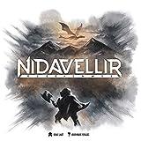 Maldito Games Nidavellir