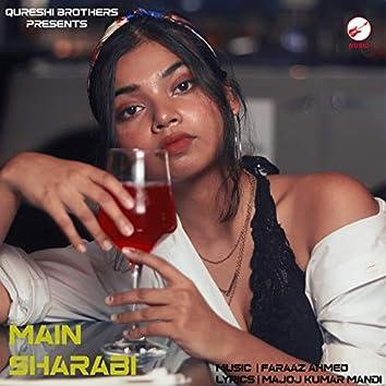 Main Sharabi