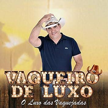 Jogo Sem Prorrogação (Cover)
