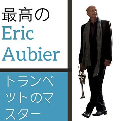 Eric Aubier, Johann Sebastian Bach, Joseph Haydn, George Gershwin, Georges Delerue