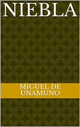 Niebla (Ilustrado) (Spanish Edition)
