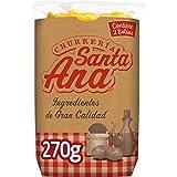 Churrería Santa Ana - Patatas Fritas con Sal - 270 g