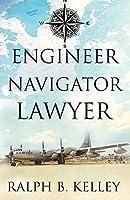 Engineer - Navigator - Lawyer