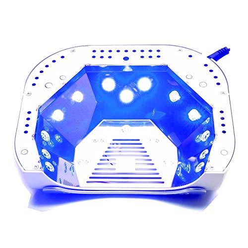 Gelish Harmony 18G LED Nail Lamp