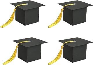 Amazones Graduacion Birrete