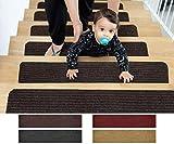 EdenProducts Patent Pending Non Slip Carpet...