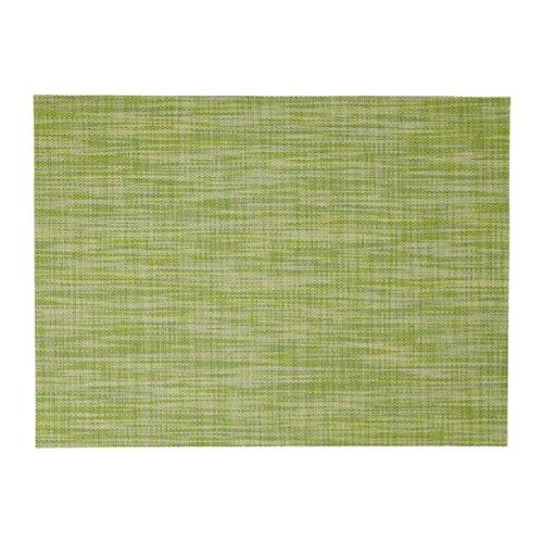 IKEA Snobbig 003.437.72 - Mantel individual, color verde
