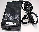 Dell Alienware M18x et X51 Chargeur/adaptateur CA Réf XM3C3, 450-17280 330 W