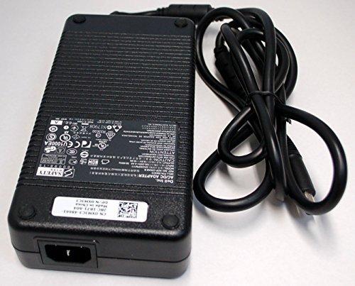 Dell AC Adaptor 330W, XM3C3