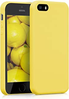 Best silicone phone case iphone se Reviews