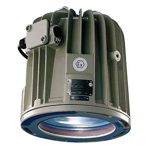 Ceag Sicherheitst.–ex-Reflector Hit/HST 250W ind dTLS 85250S