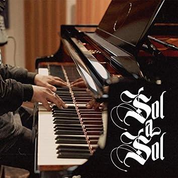 Sola Sol (Acoustic)