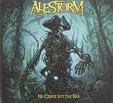 No Grave but the Sea von Alestorm