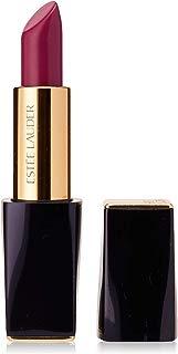 Estee Lauder Pure color envy matte sculpting lipstick - 420 stronger