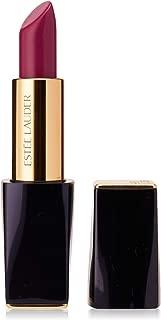Estee Lauder Pure Color Envy Matte Sculpting Lipstick, 420 Stronger, 0.12 Ounce