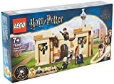 LEGO LGO HP Confi - Juego de accesorios