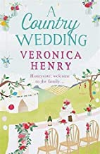 Best a country life veronica henry Reviews