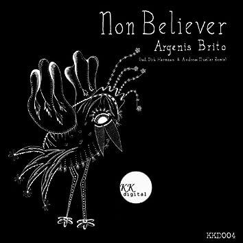 Non Believer EP