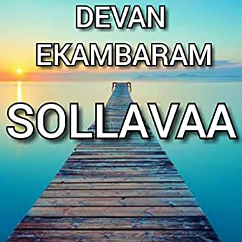 Sollavaa