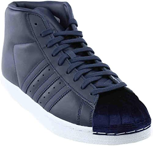 Adidas - Bz0639 para damen