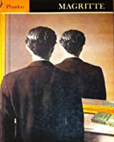 Magritte (Colour Plate Books)