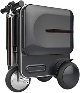 Amazon.es: mochila patinete