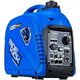 Duromax XP2200is, Blue