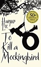 [To Kill a Mockingbird, 50th Anniversary Edition] [By: Harper Lee] [June, 2010]
