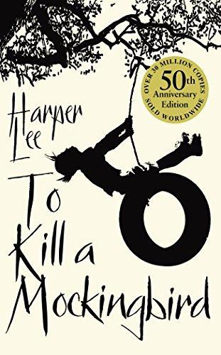 [To Kill A Mockingbird] [Harper Lee] [January, 2010]