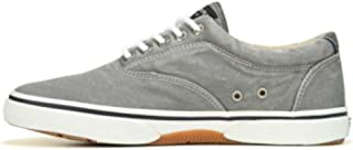 Sperry Mens Halyard Fashion Sneakers