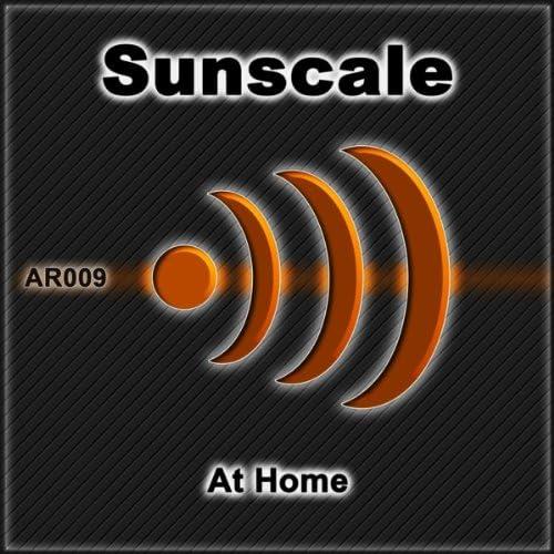 Sunscale