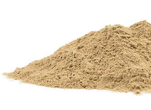 Mountain Rose Herbs - Camu Camu Powder 1 lb