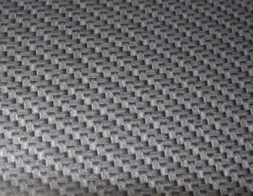 Wassertransferdruck 2 Meter Lfm I CD-172 Carbon Carbonlook Silber I 2 Laufmeter Film in 50 cm Breite I MST-Design Folie I Lackieren Lackierzubehör Wassertransferdruckfilm WTP WTD