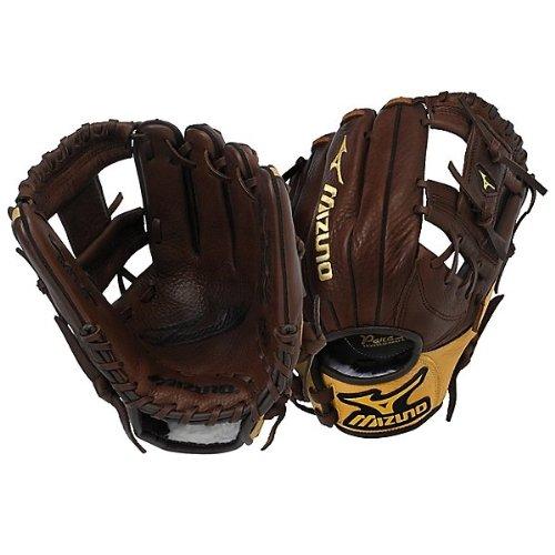 Mizuno Franchise GFN1153 Baseball Fielder