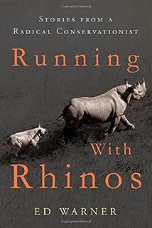 white rhino boston