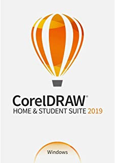 Best corel draw x3 old version Reviews