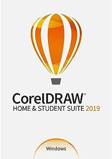 Best corel graphics suite Reviews