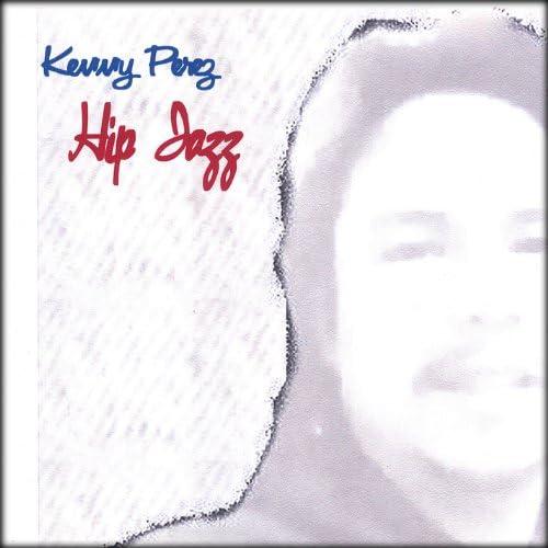 Kenny Perez