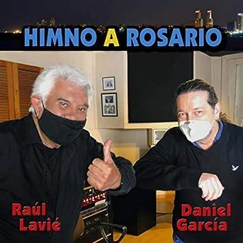 Himno a Rosario